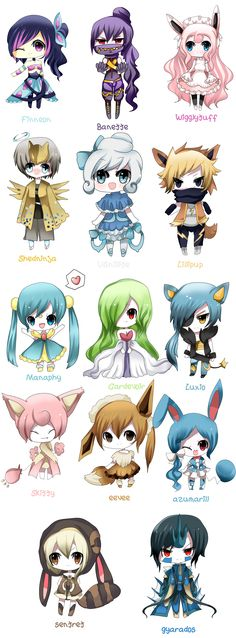 Google Image Result for http://www.deviantart.com/download/328193540/pkmn_gijinka_adoptables_by_reshiramsama-d5febr8.png