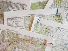 9 Best Bigfoot Maps images | Bigfoot sightings, Blue prints, Cards