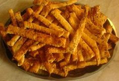 See related links to what you are looking for. Hungarian Desserts, Hungarian Recipes, My Recipes, Real Food Recipes, Cooking Recipes, Free Recipes, Ital Food, Torte Cake, Savory Pastry