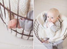 toes toes toes | nashville newborn baby photographer - Jenny Cruger Photography | Nashville Newborn Photographer | Babies | Maternity | Fami...