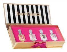 perfume set - Google Search