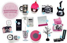 Wishlist de Natal: 14 produtos da Imaginarium