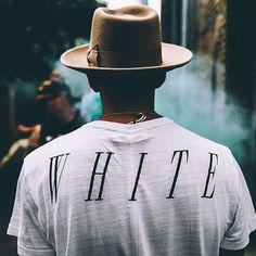@off____white // @brianwillette