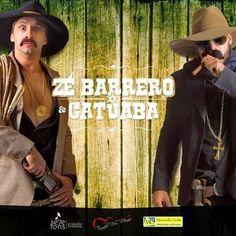 MT sertanejos - O Seu site da Música sertaneja!: Zé Barrero e Catuaba - Sexo, Pinga e Tião Carrero ...