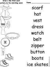 telling time worksheets telling the time oclock half