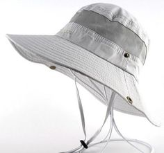 bc5c9f40 Item Type: Sun Hats Style: Casual Model Number: 206 Material: Cotton,