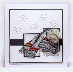 SC514 Warm Wishes by Biggan - Cards and Paper Crafts at Splitcoaststampers