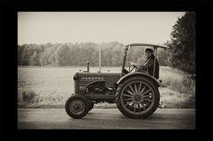 Bing Bilder, Antique Cars, Antiques, Vehicles, Image, Autos, Airplanes, Archive, Monochrome