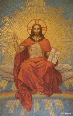 Images Of Christ, Pictures Of Jesus Christ, Christ The King, Life Of Christ, Mary And Jesus, Jesus Is Lord, Catholic Art, Religious Art, Croix Christ