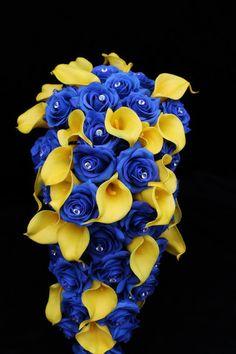 28 Best Flowers Images Wedding Bouquets Bridal Bouquets Engagement