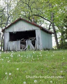 http://365project.org/ayearofpics/365/2012-04-22    http://ayearofpics.wordpress.com/2012/04/22/broken-down-barns/