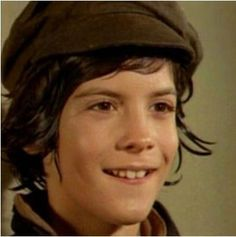 little house on the prairie   Albert Ingalls even though there was not a son to the Ingalls named Albert he was an important part in the show