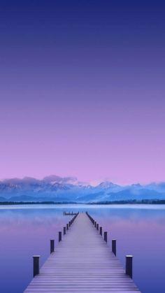 Best Chelsea Wallpapers For Android Wallpaper Tumblr Lockscreen, Cute Wallpaper Backgrounds, Aesthetic Iphone Wallpaper, Aesthetic Wallpapers, Cute Wallpapers, Beach Wallpaper, Purple Wallpaper, Galaxy Wallpaper, Beautiful Nature Wallpaper