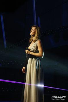 Helene Fischer - Das Sommer-Event 2013