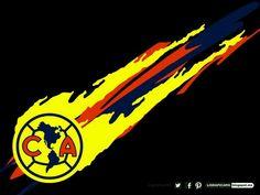 Colores Águila...