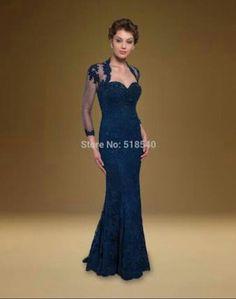 2bf9994c06c2c 18 mejores imágenes de vestidos de dama de honor