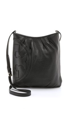 Tory Burch All T Swingpack Bag