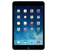 iPad mini Retina - Wifi + Cellular - 128 GB