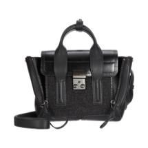 Luxury Designer Handbags, Shoes and Clothing Diy Purse Patterns, Designer Clothes For Men, Barneys New York, 3.1 Phillip Lim, Designer Handbags, Balenciaga, Saint Laurent, Satchel, Shoulder Bag