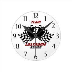 >>>Order          Racing Family Personalizable Wallclock           Racing Family Personalizable Wallclock In our offer link above you will seeReview          Racing Family Personalizable Wallclock Review from Associated Store with this Deal...Cleck Hot Deals >>> http://www.zazzle.com/racing_family_personalizable_wallclock-256295284597237284?rf=238627982471231924&zbar=1&tc=terrest