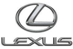 My first 'real' car purchase was a used Lexus that I came upon by accident...I'm hooked - great cars.