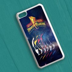 Now available on our store: http://www.californiaapplecustom.com/products/mighty-morphin-power-rangers-for-iphone-4-4s-5-5s-5se-5c-6-6s-6-plus-6s-plus-7-7-plus-case-and-samsung-galaxy-case?utm_campaign=social_autopilot&utm_source=pin&utm_medium=pin Check it out here! http://www.californiaapplecustom.com/products/mighty-morphin-power-rangers-for-iphone-4-4s-5-5s-5se-5c-6-6s-6-plus-6s-plus-7-7-plus-case-and-samsung-galaxy-case?utm_campaign=social_autopilot&utm_source=pin&utm_medium=pin