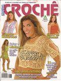 Moda Crochê 43 - Ana Rita Vitória 02 - Picasa Web Albums