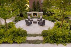 Bloor West Garden | Janet Rosenberg and Studio