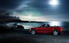 BMW Car HD Wallpapers - http://whatstrendingonline.com/bmw-car-hd-wallpapers/