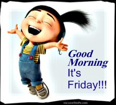 It's finally Friday! Woohoo happy Friday everyone. We have gathered 30 fun Friday - Humor Friday Quotes Humor, Happy Friday Quotes, Happy Quotes, Best Quotes, Humor Quotes, Friday Sayings, Friday Messages, Friday Wishes, Guy Quotes