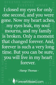 If only we could of saved you. Love and miss you every second xxxx xxxx I Miss My Sister, Miss You Daddy, Grief Poems, Missing My Son, Funeral Poems, I Miss You Quotes, Grieving Quotes, Stillborn, Memories Quotes