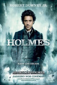 Sherlock Holmes: A Game of Shadows Robert Downey Jr. as Sherlock Holmes Guy Ritchie, Movies, Movie Tv, I Movie, Sherlock Holmes Robert Downey Jr, Good Movies, Holmes Movie, Sherlock Holmes Robert Downey, Dan Lin
