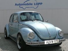 VW-Beetle-1973-Subaru-STI-03