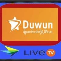 Duwun Youtube Channel Live Streaming in Myanmar Watch Live Tv, Digital Media, Channel, Youtube, Youtubers, Youtube Movies