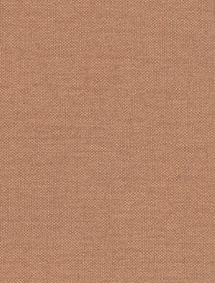 Overgordijnen Bron (Your Edition) Wood Texture, Texture Design, Textured Wallpaper, Textured Background, Textures Patterns, Fabric Patterns, Texture Sketch, Feng Shui Design, Material Board