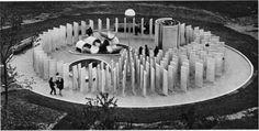 Aldo van Eyck - Поиск в Google