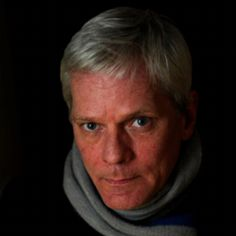 Kristinn Hrafnsson | Managing Editor Wikileaks Source Documents, Journalism, Editor, Journaling