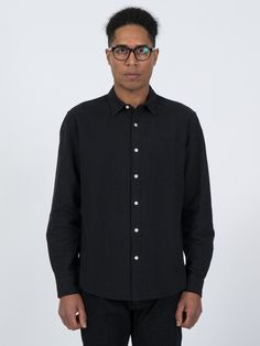 Super Shirt Rough Black - bit.ly/1XdAGVd
