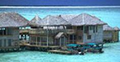 Maldives accommodation,budget accommodation Maldives