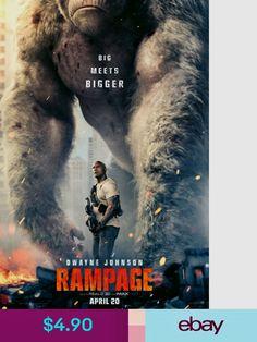 Godzilla El Planeta Devorador Peliculas En Español Latino Gratis