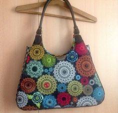 Fotky | Bellet Quilts, Bags, Fashion, Coin Purses, Handbags, Comforters, Moda, La Mode, Patch Quilt