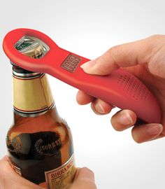 Beverage Counting Openers #beer #alcohol