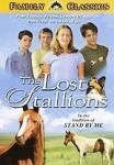 horse movies | That Horse Movie