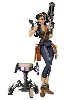 Joule, A. field agent and part of the Bombshells, alongside Rama and Red Card. To unlock Joule as a playable character, players need to complete Operation: Technologia. Agents Of Mayhem Characters, Fictional Characters, Comic Books Art, Comic Art, Saints Row, Fun Games, Awesome Games, Nose Art, Shadowrun