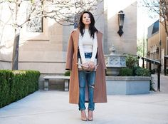 """60.5k Likes, 351 Comments - Arden Cho (@arden_cho) on Instagram: """"Hmm... is it time to cut my hair?  Like this? Or above the shoulders?"""""""