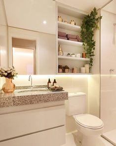 Built in shelves above toilet? – Cottage Bathrooms – Built in shelves above toilet? – Cottage Bathrooms – – most beautiful shelves – Shelves Above Toilet, Built In Shelves, Floating Shelves, Open Shelving, Bathroom Trends, Modern Bathroom, Bathroom Ideas, Bathroom Inspiration, White Bathroom