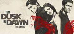 From Dusk Till Dawn Season 3 reveals killer lineup of directors ...