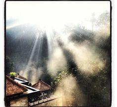 :)Bali