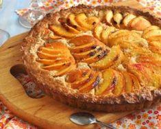 baking for desktop hd Luxury Food, Sweet Pie, Exotic Food, Culinary Arts, Apple Pie, Sweet Recipes, Dessert Recipes, Yummy Food, Favorite Recipes