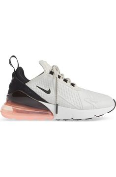 92 Best Sneakers images in 2019   New shoes, Leather sneakers, Boots a0f3eadfb182
